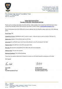 DHS Golf Day Fourball Entry Form 2018_Page_1