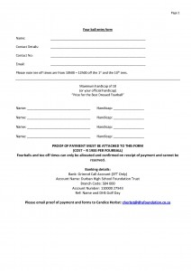 DHS Golf Day Fourball Entry Form 2018_Page_2