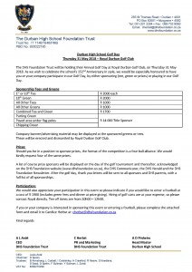 DHS Golf Day Sponsorship 2018_Page_1